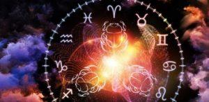Комплекс ВИП гороскопов на 3 года — заказать ASTROLOG CENTER
