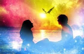 Астрология и любовь — ASTROLOG CENTER