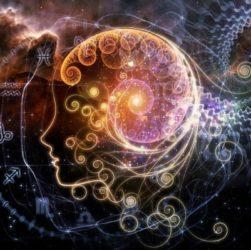 Астрология успеха — ASTROLOG CENTER