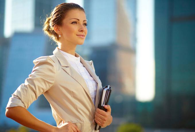 Персональный бизнес гороскоп на 3 года — ASTROLOG CENTER
