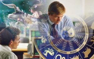 Бизнес гороскоп на 2 года — ASTROLOG CENTER