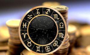 Заказать онлайн бизнес гороскоп на 1 год - ASTROLOG CENTRE