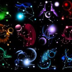 Персональный гороскоп на 3 года — Astrologcenter.ru