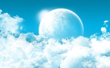 Комплекс Гармония — закажите персональный гороскоп | ASTROLOG CENTER