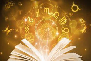 Составить персональный гороскоп на год — ASTROLOG CENTER