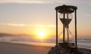 Персональный гороскоп Прошлое и будущее — закзать на сайте ASTROLOG CENTER