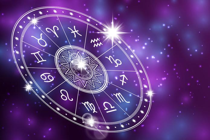 Сайт астрологии — консультации профессиональных астрологов
