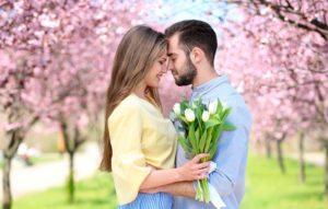 Сексуальный гороскоп на март — заказать индивидуальный гороскоп
