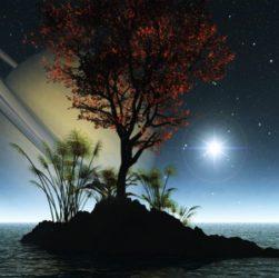 Смысл астрологии — ASTROLOG CENTER