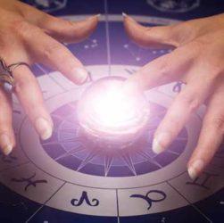 Цены на услуги сайта астрологии — ASTROLOG CENTER
