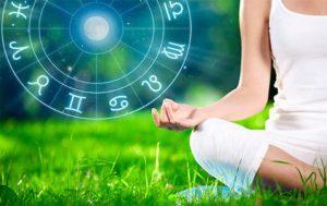 Персональный гороскоп здоровья на 1 год — заказть на Astrologcenter.ru